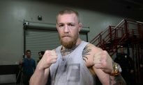Conor McGregor Posts Rant on Facebook After UFC 196 Loss to Nate Diaz