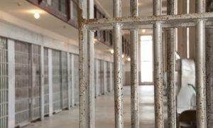 The Conservative Case for Criminal Justice Reform
