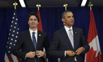 Before Trudeau Visit, Here's 5 Ways the Canadian PM Is Similar to Obama