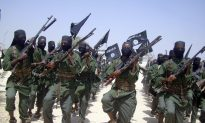 Al-Shabaab Carries Out Attack in Somalia, US Service Member Injured: AFRICOM