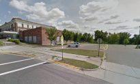 Blaine, Minnesota Elementary Teacher Accused of Sexual Assault