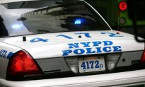 NYPD Officials Arrested as Part of Corruption Probe, Complaint Says