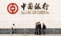 China Won't Avoid a Debt Restructuring