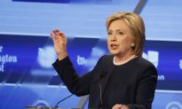 In Ohio, Clinton Opposes Obama Auto Parts Trade Standard