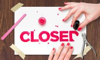 Closed Salons and Lost Jobs: Unintended Consequences of the NYT Nail Salon Exposé