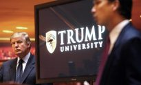 Donald Trump to Testify in California Lawsuit Against Trump University