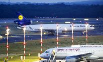 What Investigators Found About Germanwings Pilot Suicide