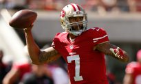 Colin Kaepernick: What's Holding up a Trade for the Sought After 49ers Quarterback