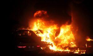 US Embassy Warned of Possible Terrorist Attack in Ankara 2 Days Ahead of Deadly Blast