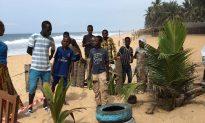 Survivors of Ivory Coast Attack Describe Confusion and Fear