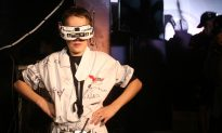 Hobbyist Performs Vertigo-Inducing Tricks With His Virtual Reality-Powered Racing Drone