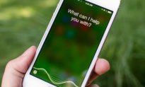 Your iPhone or Android Won't Recognize What Abuse Is