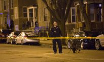Chicago Shootings: 5 Dead, 31 Wounded–Number Expected to Rise