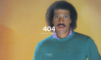 No One Likes 404 Error Pages, but These Designers Might Just Make You Want to Get Lost