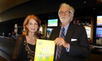 Shen Yun Ends on a High Note in Sydney