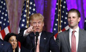 Making Sense of the Polls: Trump Demolishes Rubio in Florida, Extends Delegate Lead