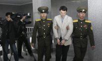 Bring Human Rights to the North Korea Negotiations