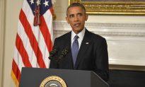 Barack Obama: US President Picks Kansas to Win NCAA Tournament