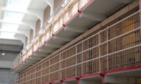 Philly Prison Program to Trade Jail Time for College Education Is Stroke of Genius