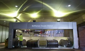 DC Subway Shutdown Ends, but Systemic Problems Remain