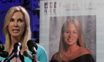 Mother of Natalee Holloway Sues Oxygen, Saying She Was Allegedly Tricked