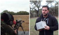 Video: DIY Flower Pot Grill