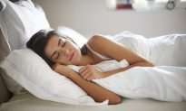 6 Secrets to Get to Sleep Faster