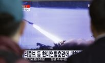 Should America Be Focusing on ISIS When North Korea Poses an Existential Threat?