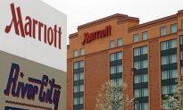 Marriott Wins Over Starwood With Bid Worth $14.4 Billion