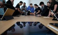 Everything You Need to Know About the Apple Event