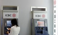 Woman Goes to Chinese ATM, Gets Blank Paper Instead of Money
