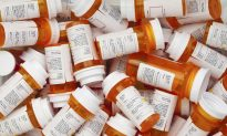Roots of Opioid Epidemic Can Be Traced Back to Two Key Changes in Pain Management