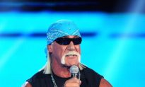 Hulk Hogan Defends Himself in First Interview Post Gawker Lawsuit Win