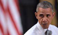 President Obama Criticizes Ted Cruz Muslim Surveillance Proposal