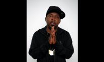 Phife Dawg, Group Member of 'A Tribe Called Quest,' Dead at 45