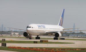 Video: Airplane Pilot Performs Stomach-Churning Landing