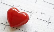 Myths About Cholesterol You Need to Stop Believing