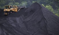 The End of Coal: Good Riddance or Dangerous Gamble?