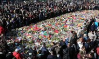 Why The Brussels Attack Was All But Inevitable