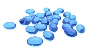 Statins Lower Your Vitamin D Levels