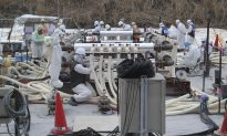Chernobyl: New Tomb Will Make Site Safe for 100 Years