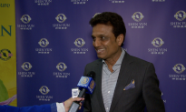 Shen Yun Mesmerizes Hotel Industry Specialists