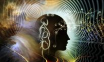 Biophotons: The Human Body Emits, Communicates With, and Is Made From Light