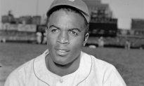 Philadelphia Apologizes to Jackie Robinson Decades After Racial Discrimination