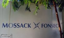 Panama Papers: Remarkable Global Media Operation Holds Rich and Powerful to Account