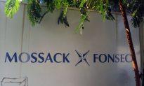 Panama Papers: Ukraine President Established Secret Company During Bloody Ukraine Crisis