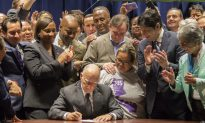 California Enacts Highest Statewide Minimum Wage in US