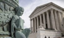 Supreme Court Bolsters Political Influence of US Latinos