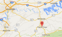 5 Feared Dead as Helicopter Crashes in Tennessee