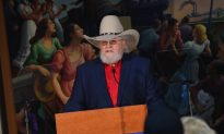 Country Legend Charlie Daniels: Some College Kids Should 'Spend a Year Picking Cotton'
